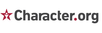 Character.org